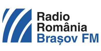 Partener Media Opera Brasov